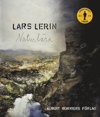 Naturl�ra : limes norrlandicus (inbunden)