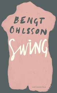Swing (ljudbok)