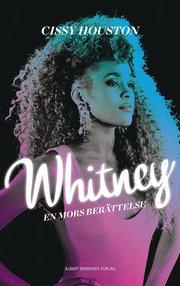 Whitney : en mors berättelse