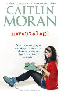 Morantologi (h�ftad)