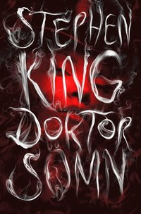 Doktor S�mn (e-bok)
