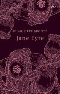 Jane Eyre (e-bok)
