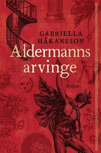 Aldermanns arvinge (storpocket)