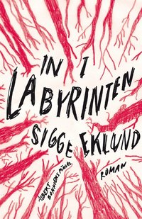 In i labyrinten (e-bok)