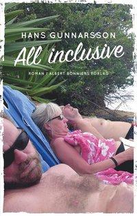 All Inclusive (e-bok)
