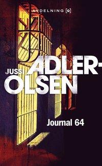 Journal 64 (e-bok)