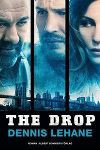 The Drop (storpocket)