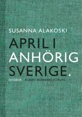 April i anh�rigsverige