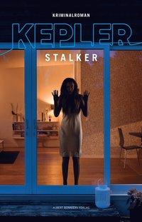 Stalker (kartonnage)