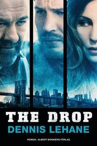The Drop (e-bok)