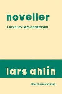 Noveller i urval (e-bok)