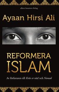 Reformera islam (e-bok)