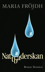 Bokomslag Nattbaderskan (e-bok)