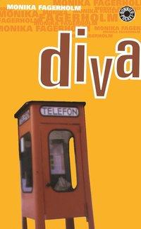 Diva (pocket)