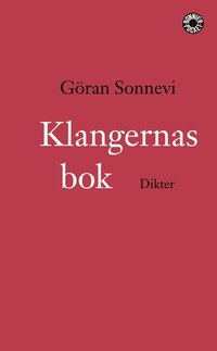 Klangernas bok (pocket)