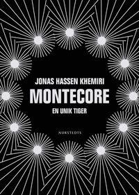 Montecore (e-bok)