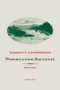 Norrlands Akvavit (e-bok)