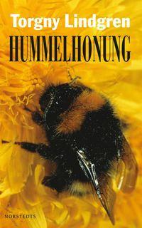 Hummelhonung (e-bok)