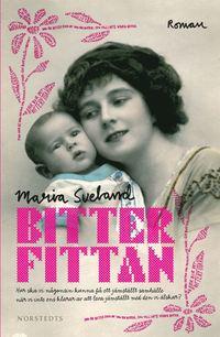 Bitterfittan (e-bok)