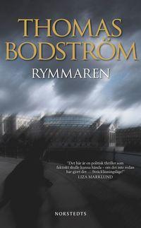 Rymmaren (pocket)
