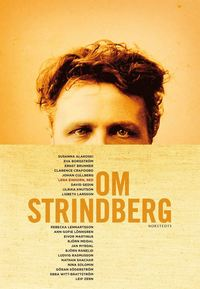 Om Strindberg (pocket)