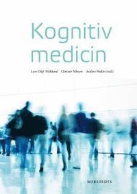 Kognitiv medicin (h�ftad)