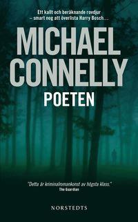 Poeten (pocket)