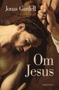 Om Jesus (pocket)
