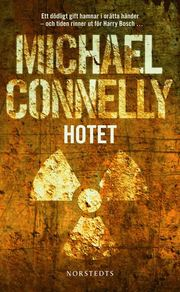 Hotet av Michael Connelly