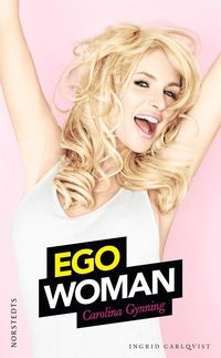 Ego Woman (pocket)