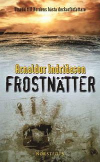Frostn�tter (pocket)
