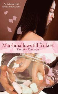 Marshmallows till frukost (pocket)