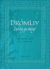Dr�mliv (e-bok)