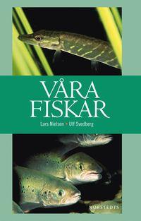 V�ra fiskar (kartonnage)