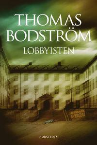 Lobbyisten (e-bok)