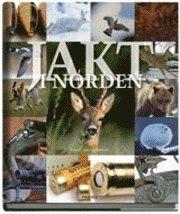 Jakt i Norden (h�ftad)