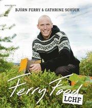 Ferry food : LCHF