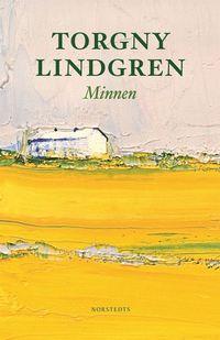 Minnen (mp3-bok)