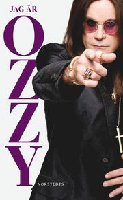 Jag är Ozzy