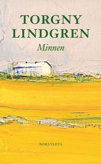 Minnen (ljudbok)