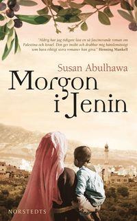 Morgon i Jenin (pocket)