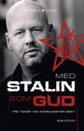 Med Stalin som Gud (pocket)