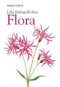Flora (h�ftad)