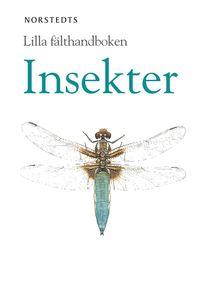 Insekter (h�ftad)