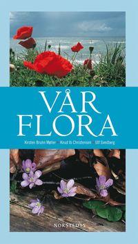 V�r flora (kartonnage)
