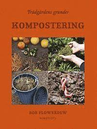 Tr�dg�rdens grunder : kompostering (kartonnage)