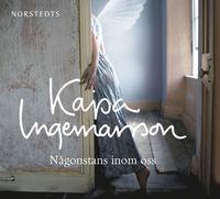 N�gonstans inom oss (mp3-bok)