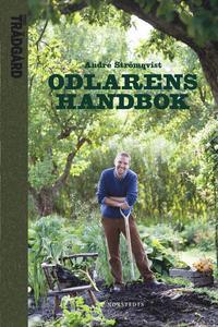 Odlarens handbok (inbunden)