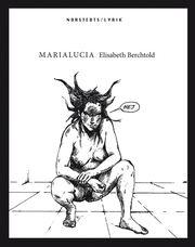 Marialucia (häftad)