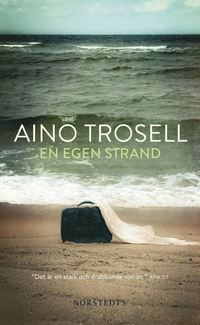 En egen strand (pocket)